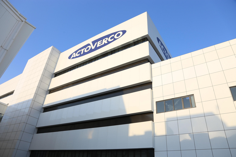 /uploads/Project/Alcostone-Actoverco-3.JPG